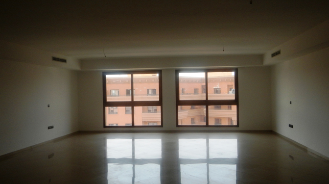 Commercial properties for rent in Marrakech