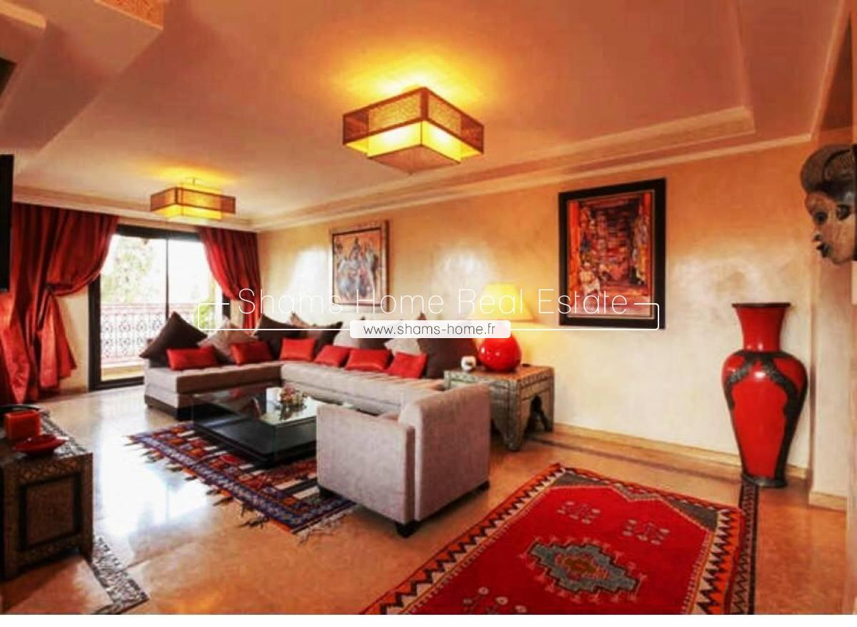 List Of Products. Luxury Apartment For Rent Marrakech Palmeraie